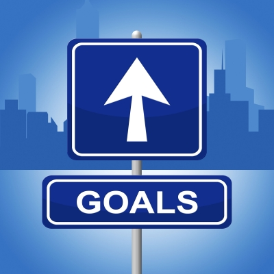 how to find your career goals